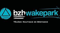 logo bzhwakepark