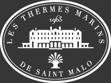 logo Thermes Marins